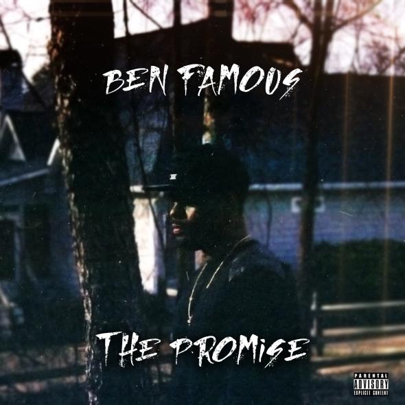 promiseAlbum